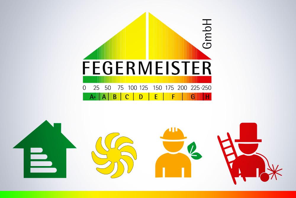 Fm Referenzenliste Fegermeister Gmbh